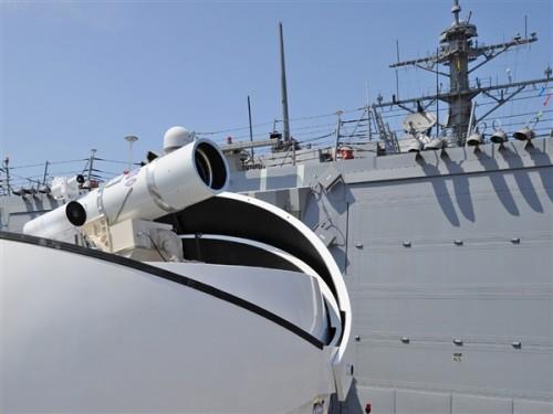 130308-laser-weapon-350p.photoblog600