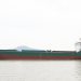 12,539 DWT BULK CARRIER FOR SALE