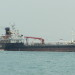 3,970 DWT OIL PRODUCTS / BUNKERING TANKER FOR SALE