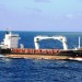 3,960 DWT Geared Tweendeck Cargo Vessel For Sale