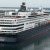 674 Cabin Cruise Vessel For Sale - Image 1