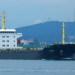 14,030 DWT Gearless MPP / General Cargo Vessel For Sale