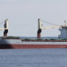 8,050 DWT Geared General Cargo Vessel For Sale