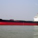 13,227 DWT BULK CARRIER FOR SALE
