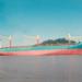 3,091TEU Container Ship for sale EX-BARELI