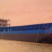 3,000 DWT SELF PROPELLED LCT BARGE FOR SALE