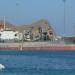 17,874 DWT Cement Carrier Vessel For Sale