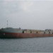3,263 DWT SPLIT HOPPER BARGE FOR SALE