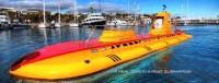 Submarine for sale