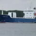 3,040 DWT Tweendeck General Cargo Vessel For Sale