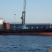 5,103 DWT Gearless General Cargo Vessel For Sale