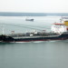 8,981 DWT CHEMICAL / OIL PRODUCTS TANKER FOR SALE (IMO 2)