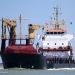 5,780 DWT Geared MPP / General Cargo Vessel For Sale