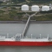 77,773 DWT LNG Carrier For Sale (VLGC)