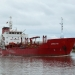 4,441 DWT Chemical / Oil Tanker For Sale (IMO 2)