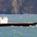 3,369 DWT Gearless General Cargo Vessel For Sale