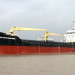 3,960 DWT Geared Singledeck Dry Cargo Vessel For Sale