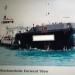 Tanker 4200 DWT FOR SALE SINGAPORE AREA