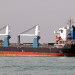 8,300 DWT Geared General Cargo Vessel For Sale