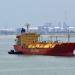 5,105 DWT LPG Carrier For Sale
