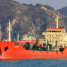 4,711 DWT Oil Products Tanker For Sale (Ice Class)