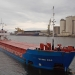 2,097 DWT GEARLESS SINGLEDECK SEA / RIVER MPP / GENERAL CARGO VESSEL FOR SALE