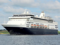 674 Cabin Cruise Vessel For Sale