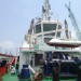 New Built 32 m ASD Tug / Oil Recovery Vessel For Sale
