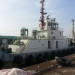 3400 PS HARBOR TUG FOR SALE