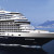 Holland-America-Line-Reveals-Name-of-Its-Largest-Ship