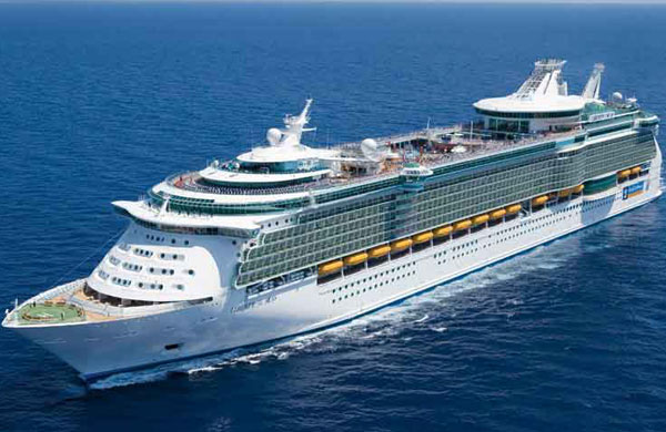 Cruise ship liberty of the seas ships for sale for Sips for sale