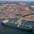 New-Port-Botany-Container-Terminal-Operational