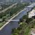 Rhine-Herne canal 01