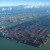 Rotterdam-Port-Marks-Slight-Increase-in-Volumes-320x223