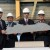 Royal-Caribbean-Cuts-Steel-for-Third-Oasis-Class-Ship