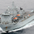 UK-Navy-Fighting-Ebola-at-its-Doorstep