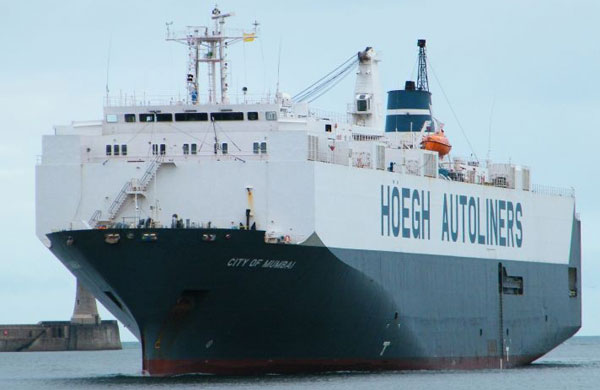 Car Carriers For Sale >> Car Carriers